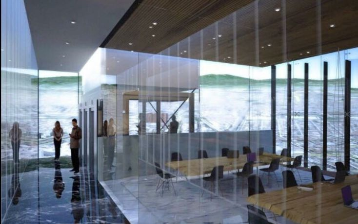 Foto de oficina en venta en, chapalita inn, zapopan, jalisco, 1303725 no 04