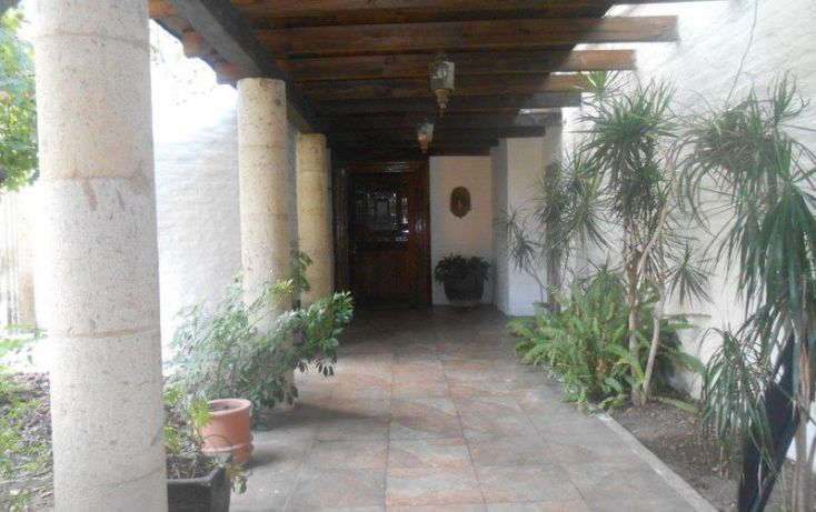 Foto de local en renta en, chapalita inn, zapopan, jalisco, 1394549 no 03