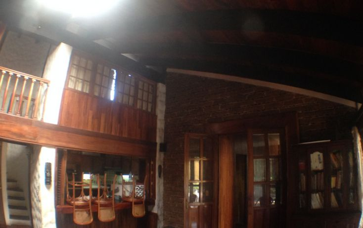 Foto de local en renta en, chapalita inn, zapopan, jalisco, 1394549 no 21