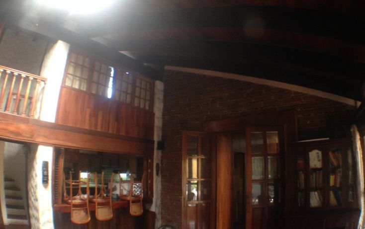 Foto de local en renta en, chapalita inn, zapopan, jalisco, 1394549 no 23