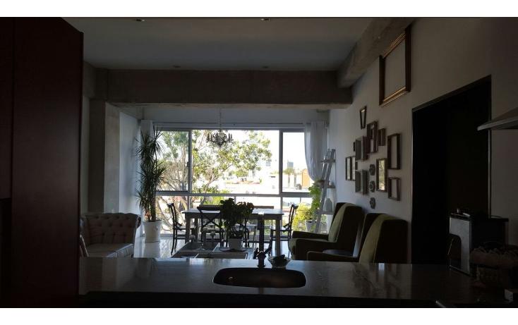 Foto de departamento en renta en  , chapalita inn, zapopan, jalisco, 2035957 No. 04