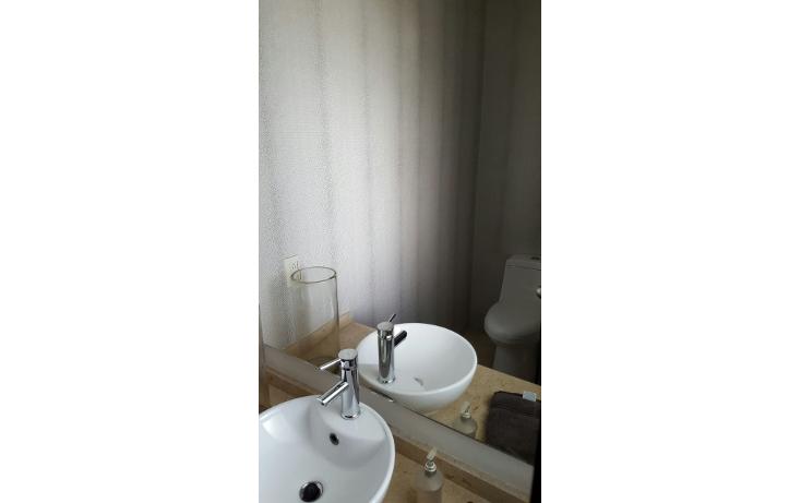 Foto de departamento en renta en  , chapalita inn, zapopan, jalisco, 2035957 No. 06