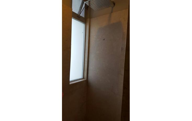 Foto de departamento en renta en  , chapalita inn, zapopan, jalisco, 2035957 No. 07