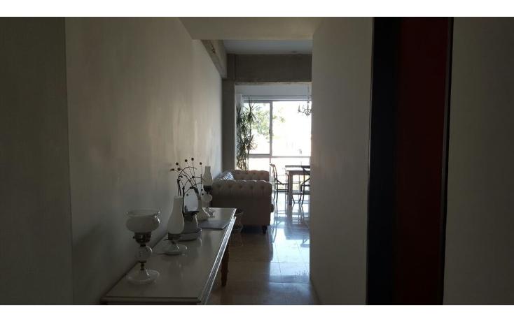 Foto de departamento en renta en  , chapalita inn, zapopan, jalisco, 2035957 No. 10
