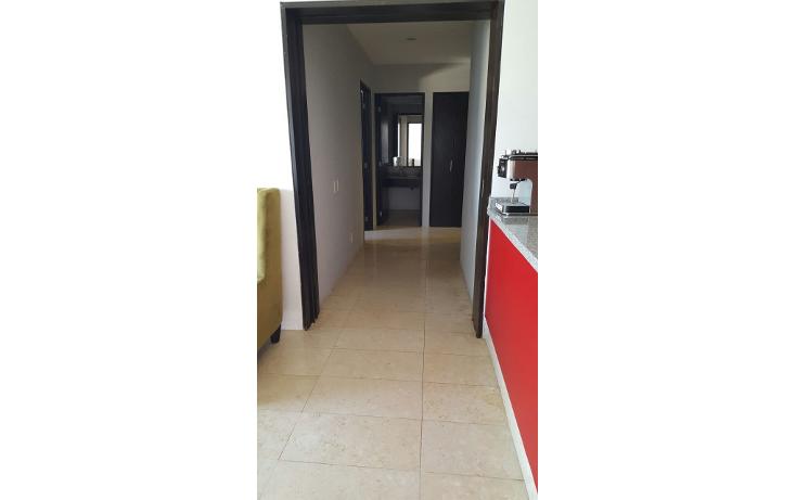 Foto de departamento en renta en  , chapalita inn, zapopan, jalisco, 2035957 No. 12