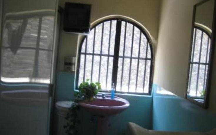 Foto de casa en venta en  , chapalita oriente, zapopan, jalisco, 1337027 No. 14