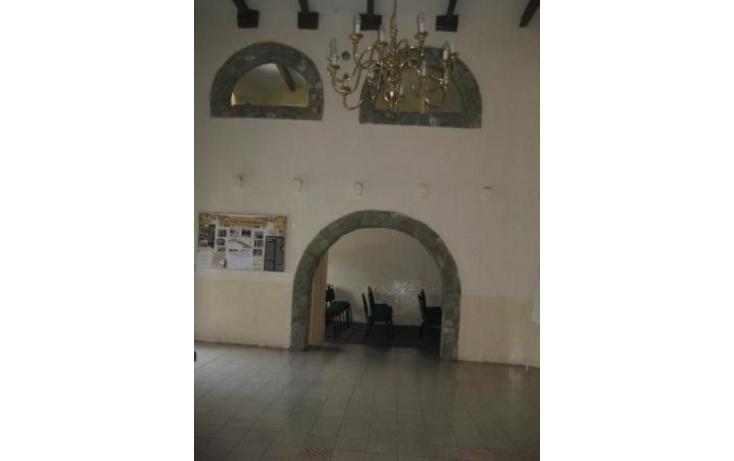 Foto de casa en venta en  , chapalita oriente, zapopan, jalisco, 1337027 No. 15