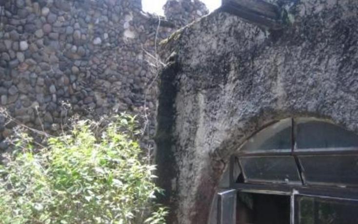 Foto de casa en venta en  , chapalita oriente, zapopan, jalisco, 1337027 No. 17