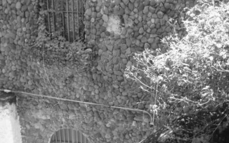 Foto de casa en venta en  , chapalita oriente, zapopan, jalisco, 1337027 No. 18