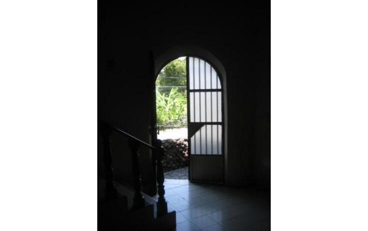 Foto de casa en venta en  , chapalita oriente, zapopan, jalisco, 1337027 No. 19