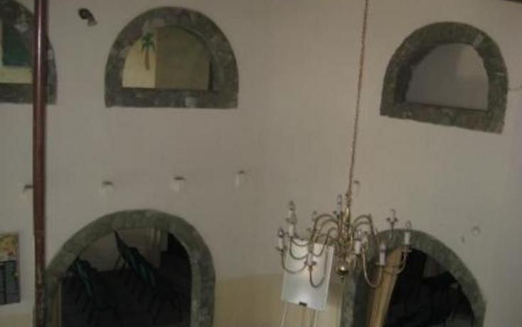 Foto de casa en venta en  , chapalita oriente, zapopan, jalisco, 1337027 No. 20