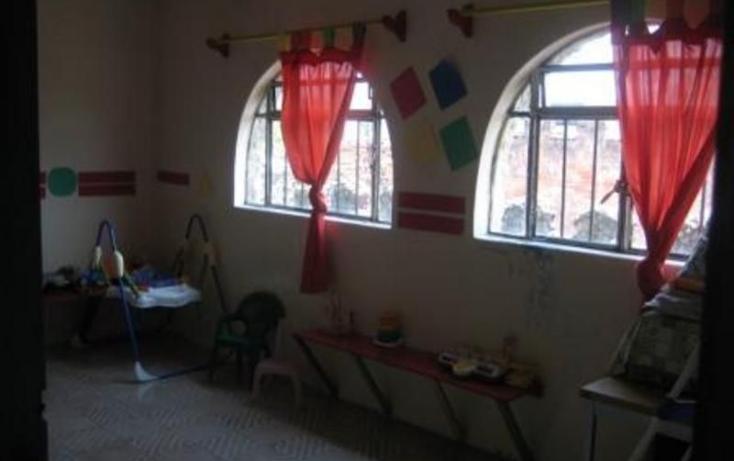 Foto de casa en venta en  , chapalita oriente, zapopan, jalisco, 1337027 No. 21