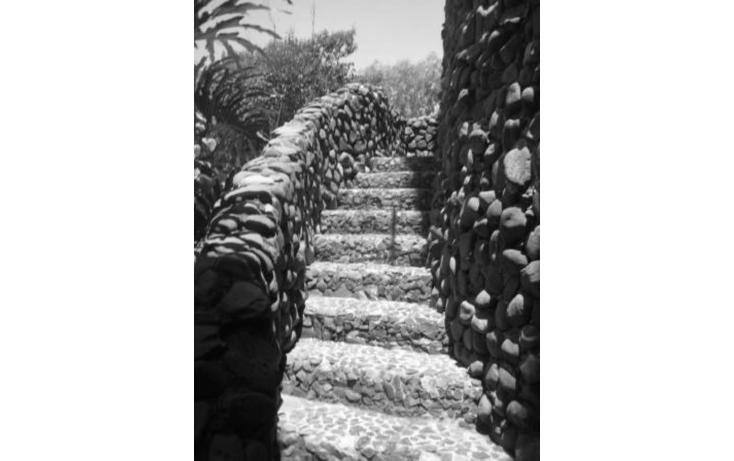 Foto de casa en venta en  , chapalita oriente, zapopan, jalisco, 1337027 No. 23