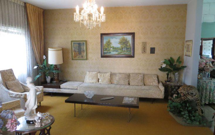 Foto de casa en venta en, chapalita oriente, zapopan, jalisco, 1804302 no 02