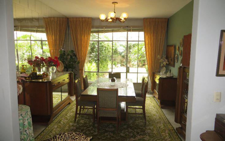 Foto de casa en venta en, chapalita oriente, zapopan, jalisco, 1804302 no 03