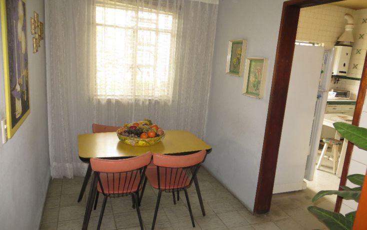 Foto de casa en venta en, chapalita oriente, zapopan, jalisco, 1804302 no 04