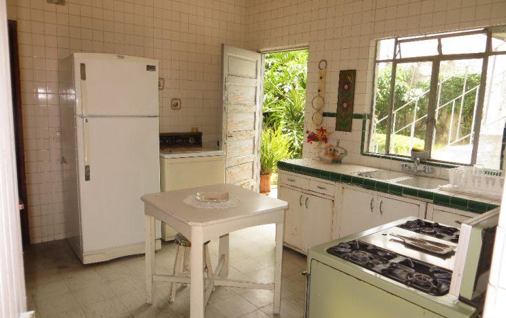 Foto de casa en venta en, chapalita oriente, zapopan, jalisco, 1804302 no 05