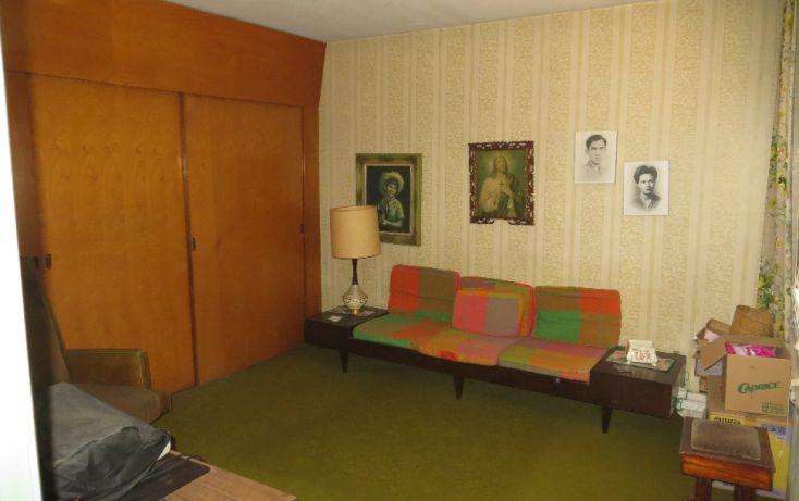 Foto de casa en venta en, chapalita oriente, zapopan, jalisco, 1804302 no 06