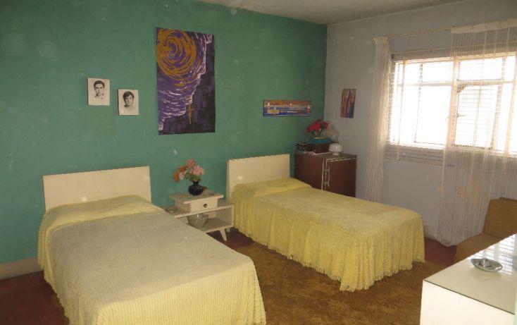 Foto de casa en venta en, chapalita oriente, zapopan, jalisco, 1804302 no 07