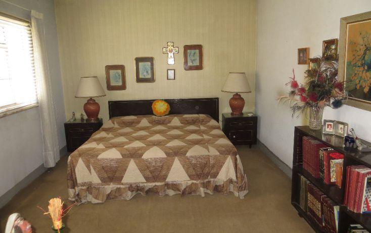 Foto de casa en venta en, chapalita oriente, zapopan, jalisco, 1804302 no 08