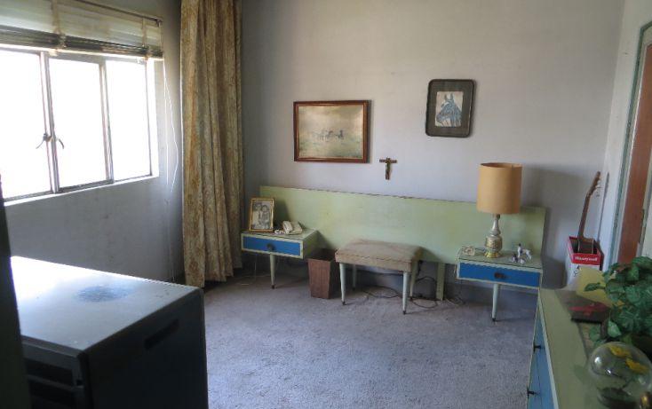 Foto de casa en venta en, chapalita oriente, zapopan, jalisco, 1804302 no 09