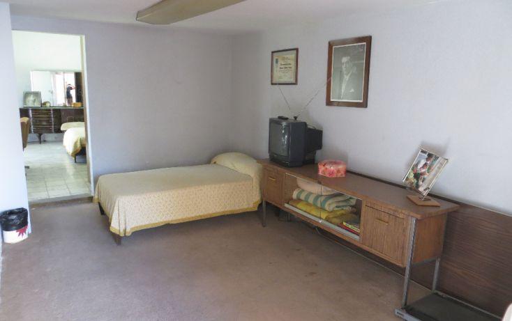 Foto de casa en venta en, chapalita oriente, zapopan, jalisco, 1804302 no 10