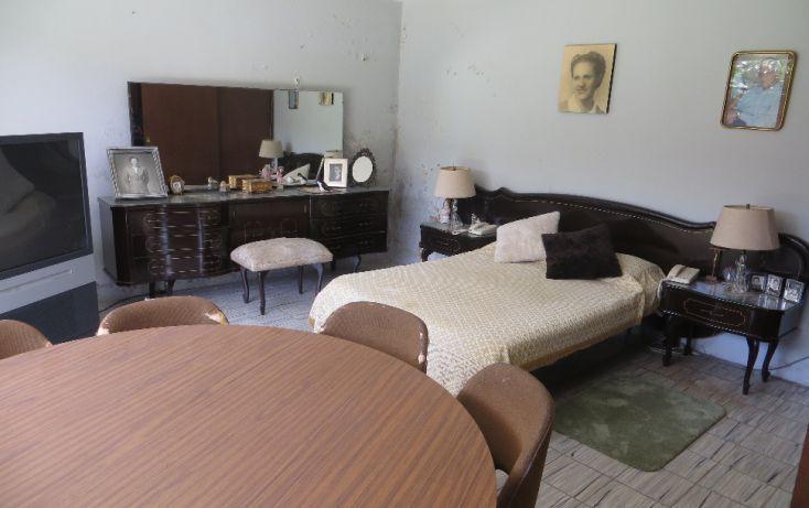 Foto de casa en venta en, chapalita oriente, zapopan, jalisco, 1804302 no 11