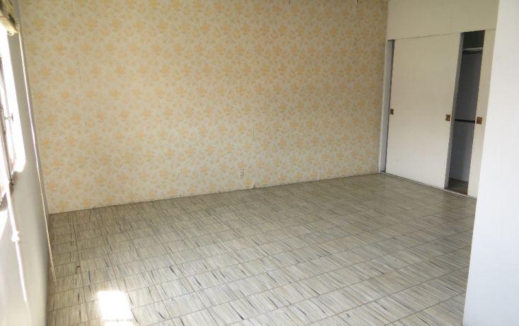 Foto de casa en venta en, chapalita oriente, zapopan, jalisco, 1804302 no 13