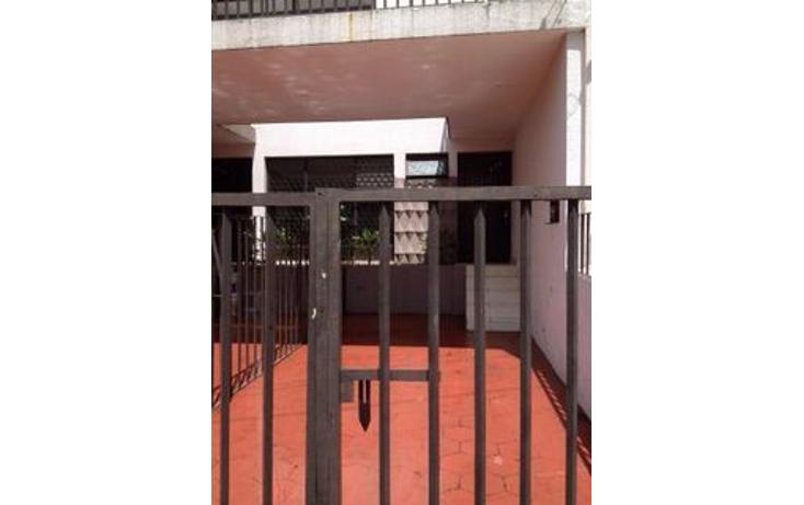 Foto de casa en renta en  , chapalita oriente, zapopan, jalisco, 1940877 No. 02