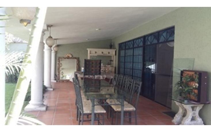 Foto de casa en venta en  , chapalita sur, zapopan, jalisco, 1856418 No. 03