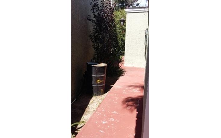 Foto de casa en venta en  , chapalita sur, zapopan, jalisco, 1856418 No. 05