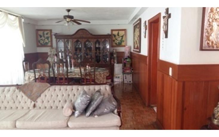 Foto de casa en venta en  , chapalita sur, zapopan, jalisco, 1856418 No. 14