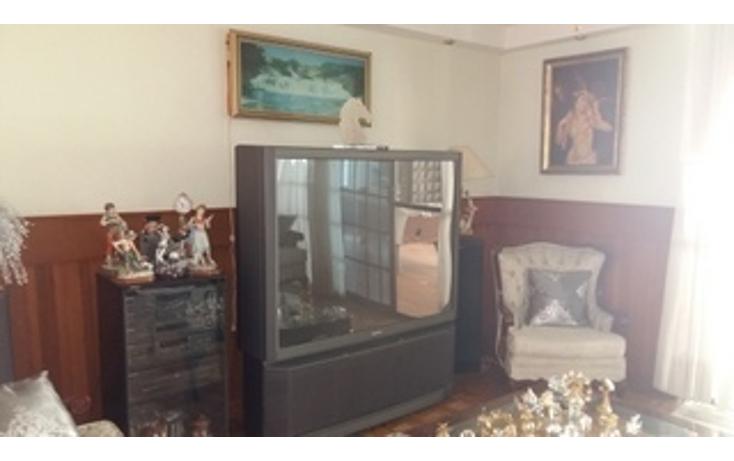 Foto de casa en venta en  , chapalita sur, zapopan, jalisco, 1856418 No. 15