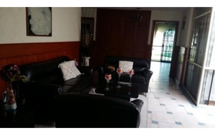 Foto de casa en venta en  , chapalita sur, zapopan, jalisco, 1856418 No. 18