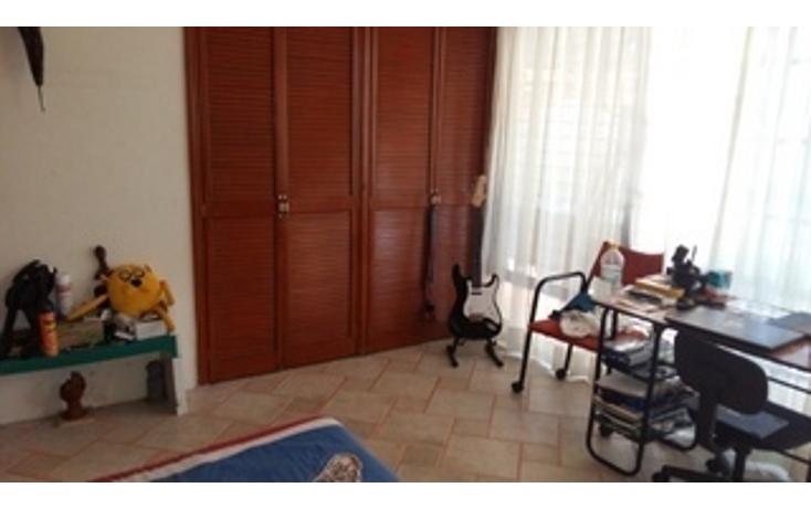 Foto de casa en venta en  , chapalita sur, zapopan, jalisco, 1856418 No. 19