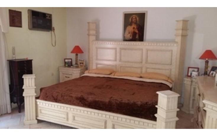 Foto de casa en venta en  , chapalita sur, zapopan, jalisco, 1856418 No. 24