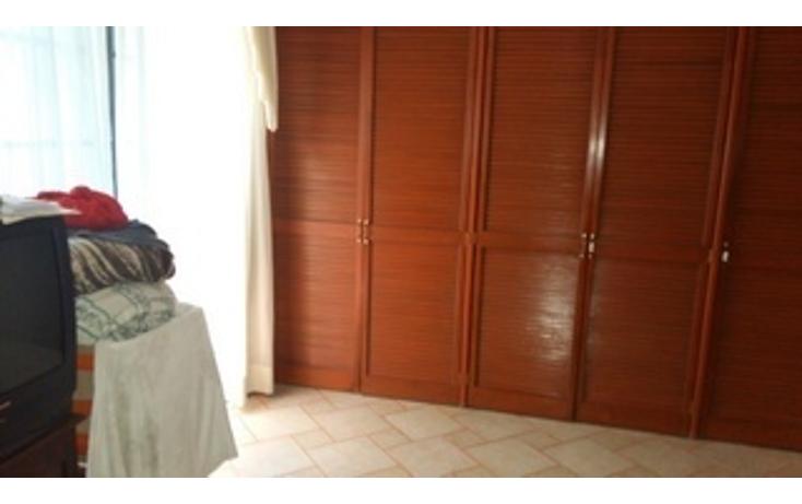 Foto de casa en venta en  , chapalita sur, zapopan, jalisco, 1856418 No. 25