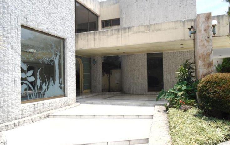 Foto de casa en venta en, chapalita sur, zapopan, jalisco, 967277 no 02