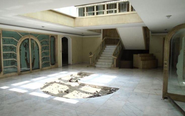 Foto de casa en venta en, chapalita sur, zapopan, jalisco, 967277 no 04
