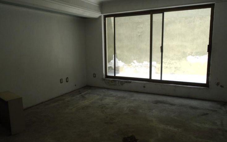 Foto de casa en venta en, chapalita sur, zapopan, jalisco, 967277 no 08