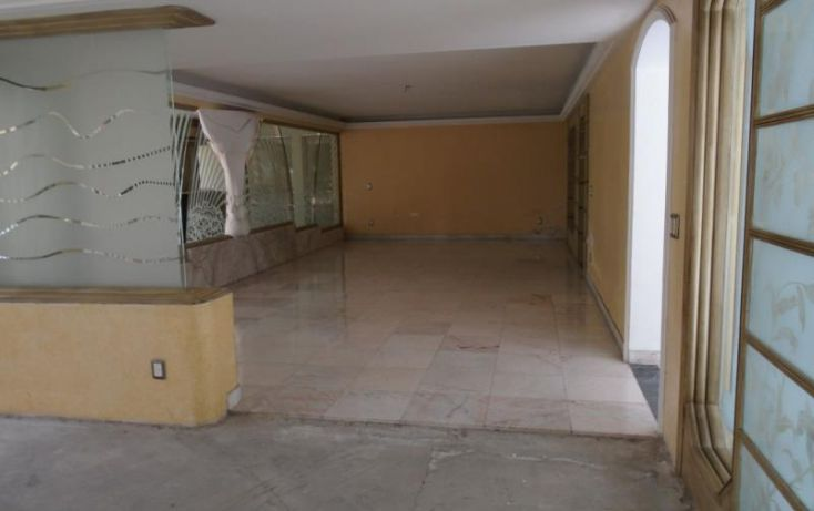 Foto de casa en venta en, chapalita sur, zapopan, jalisco, 967277 no 09