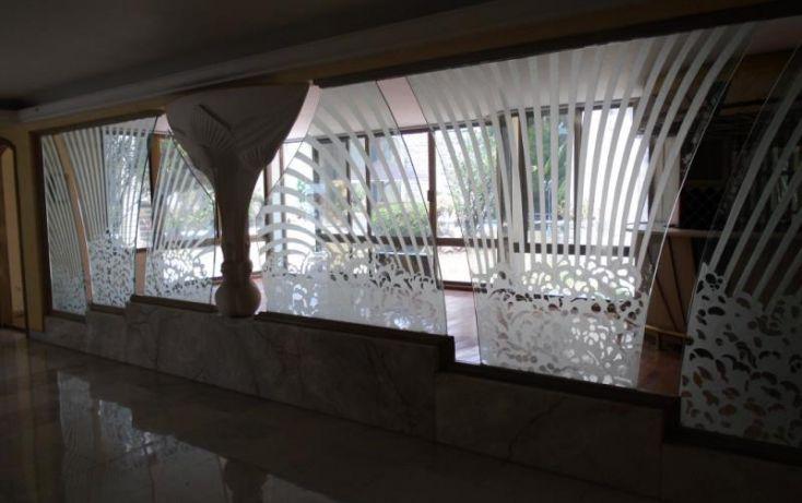 Foto de casa en venta en, chapalita sur, zapopan, jalisco, 967277 no 11