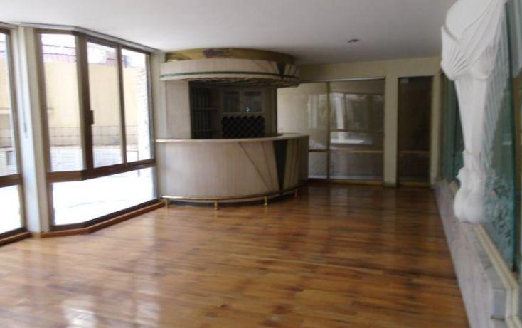 Foto de casa en venta en, chapalita sur, zapopan, jalisco, 967277 no 12