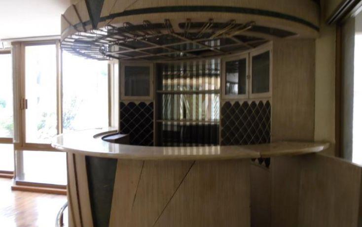 Foto de casa en venta en, chapalita sur, zapopan, jalisco, 967277 no 13