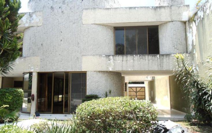 Foto de casa en venta en, chapalita sur, zapopan, jalisco, 967277 no 16