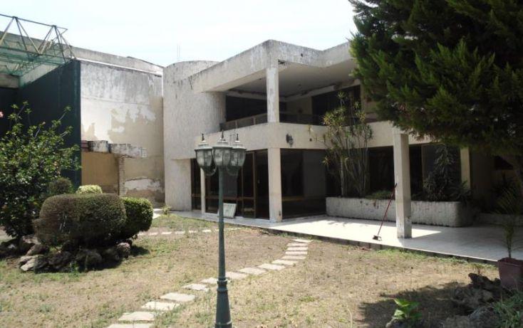 Foto de casa en venta en, chapalita sur, zapopan, jalisco, 967277 no 17