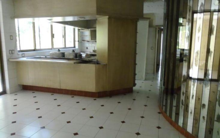 Foto de casa en venta en, chapalita sur, zapopan, jalisco, 967277 no 20