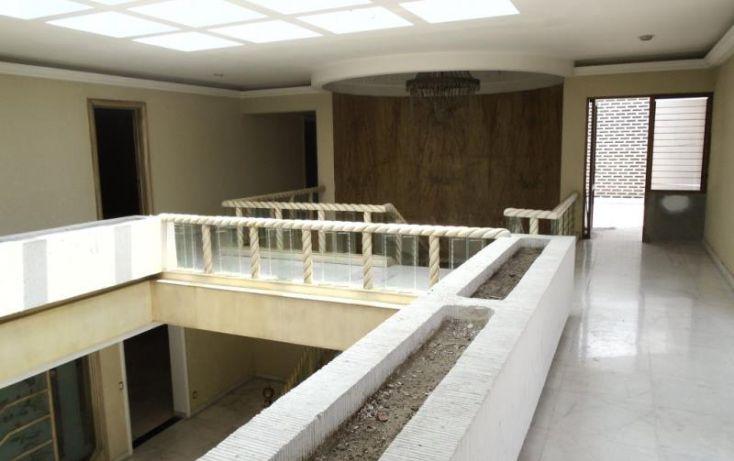 Foto de casa en venta en, chapalita sur, zapopan, jalisco, 967277 no 27