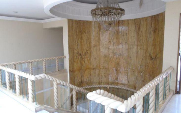 Foto de casa en venta en, chapalita sur, zapopan, jalisco, 967277 no 28