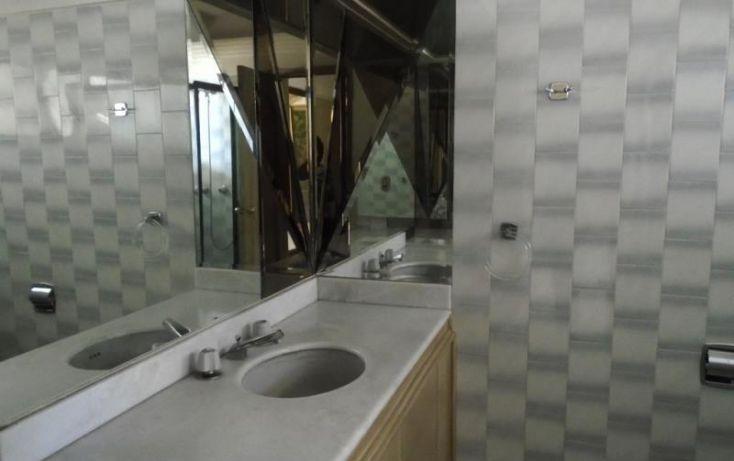 Foto de casa en venta en, chapalita sur, zapopan, jalisco, 967277 no 29